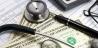 市场需求+政策利好,远程医疗再掀投资热潮