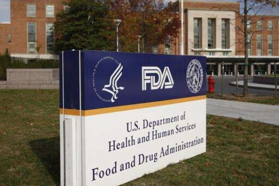 官宣:基石藥業PD-L1單抗CS1001臨床試驗申請在美獲批