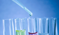 """百济神州首次公布PARP抑制剂晚期卵巢2期临床数据,有望为患者开启""""去化疗""""治疗新时代"""