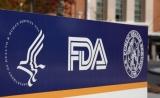 重磅!美国FDA加速批准武田肺癌新药上市