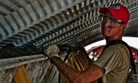 2型糖尿病还挑职业?驾驶员、清洁工和制造工人患病风险最高