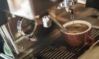 """真有人不喝咖啡活不了!意外""""验证"""",咖啡因能治这种病"""