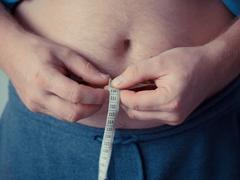 Cell:吃得少,活得久!热量限制饮食如何防止细胞衰老的负面影响