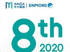 第八届分子诊断产业高峰论坛门票免费领,先到先得!