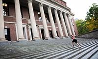 哈佛新研究:仅12分钟的剧烈运动,能为健康带来巨大的代谢益处