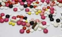 130余种短缺药品供应得到保障