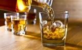 """爱喝酒,跟""""大脑奖励中心""""的这种蛋白有关"""