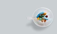 康宁杰瑞重组人源化PD-L1单域抗体恩沃利单抗注射液获美国FDA授予孤儿药资格!