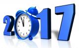 """施一公等23位""""千人计划""""专家2017创新创业成果   年度回顾"""