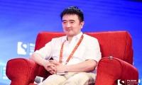 中科院上海药物所所长:中国新药研发要抓住第三次革命机遇