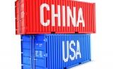 中美贸易大战升级,涉及50多种医疗器械,国家8000亿助力国产医疗器械进口替代