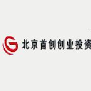 北京首创创投