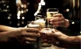 Nature子刊:这种抗焦虑药物,有望逆转长期酗酒的伤害
