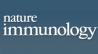 武汉大学生科院最新Nature Immunology文章