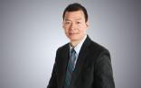 """专访信达副总裁刘军建: 肿瘤免疫联合治疗,我们还未摆脱""""盲人摸象"""""""