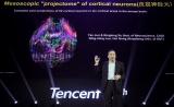 蒲慕明院士:未来人工智能进一步发展需从脑科学得到启发