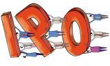 2014,生物制药IPO创记录