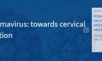 柳叶刀子刊:2099年,大多数国家都可以消除宫颈癌