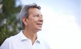 美国医疗:男性健康的五大威胁,怎么破?