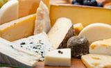 发酵食品、豆制品、陈年奶酪 六类食物扰乱药效