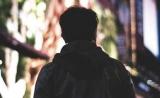 """《柳叶刀》子刊:你在青春期""""自虐""""过吗?当心成年后变成""""瘾君子"""""""