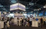 聚焦以色列生物医药展:盘点以色列5大生物医药技术