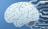 """不再是科幻!2016年""""脑机接口""""主要研究盘点"""