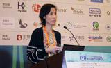 卫生部临检中心王露楠 :如何提高临床检验质量
