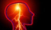 Science 子刊:新药物可减少中风患者脑梗塞面积,改善神经功能!