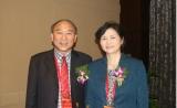 第四届树兰医学奖被提名人名单公布,共85人(宁光、程京、周琪……)