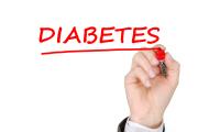 RWE:SGLT2抑制剂有益于糖尿病治疗