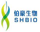 上海伯豪生物技术有限公司