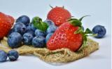 也许没有真正的抗癌食物,但预防癌症少不了这些食物