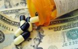 政策频频加码 医药产业发展前景广阔