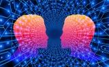 谷歌AI醫療放大招:將轉移性乳腺癌檢測準確率推向99%!