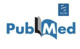 PubMed官方证实: 由于缺乏经费,暂停更新!