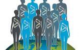 Nature Method 点评和介绍主要人类遗传突变数据库