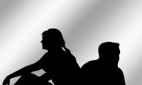 "PNAS:肥胖、糖尿病竟""重女轻男""!当神经元受损时,女性代谢异常而男性无碍"
