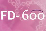 FD-600肿瘤全癌基因检测