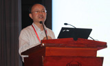 王军志:我国新型诊断试剂产品的研发与质量研究