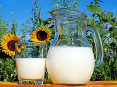 14.7万人随访显示:每天2杯全脂奶,降低高血压、糖尿病及代谢异常风险!