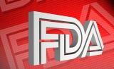 """上半年FDA批准的6个潜在""""重磅炸弹"""""""
