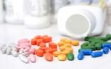 2017年抗生素市场格局将大变!价格杀手来了