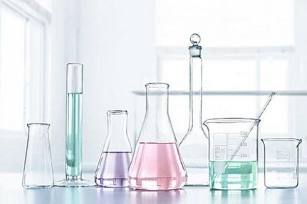 蛋白质质谱鉴定-混合样品和单一样品鉴定