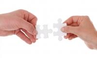辉瑞2亿美元入股基石药业,多方位战略合作开启
