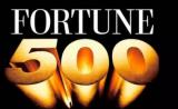15家医药企业进入2017年《财富》美国500强
