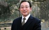 曹雪涛当选美国国家医学科学院外籍院士