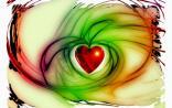 2014年心脏病药物:新星、元勋和逗比