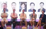 聚焦:中国IVD产业的昨天、今天和明天