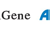 剛剛!安進斥27億美元收購百濟神州20.5%股權,雙方達成KRAS抑制劑等20余款腫瘤藥物的全球合作
